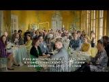 Sherlock BBC S03E02 RUS SUB HD 720p
