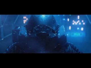 Кино 2013. Келоид - новая русская угроза! Мини-фильм