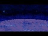 Dreamscene: Skies of Arcadia 720p